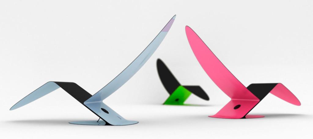 multiples-3-pink-green-teal_jd