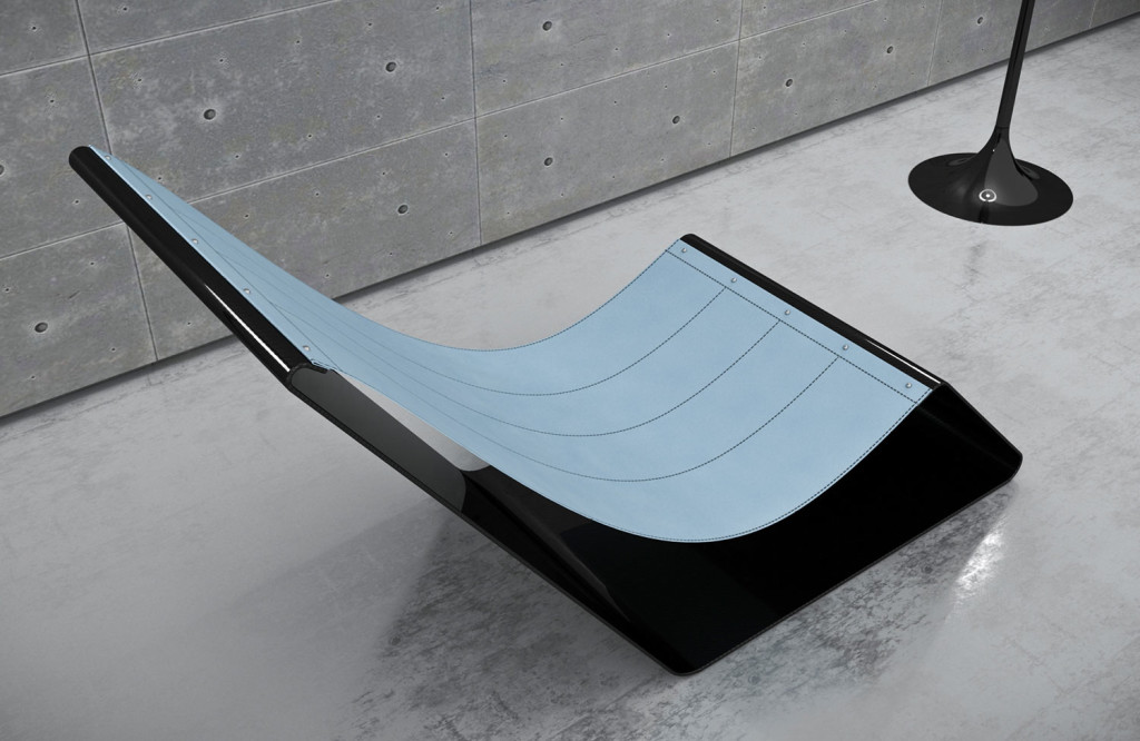 blue-alcan-top-rear-3q-LR-enhance_jd
