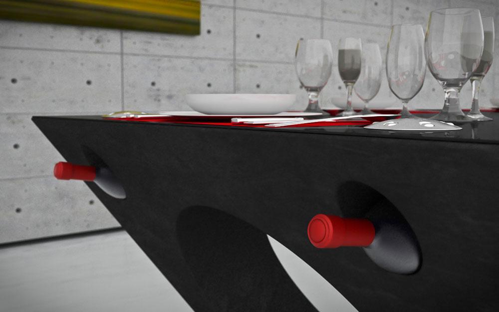 bottle-detail-scene-concrete-LR-enhance_jd