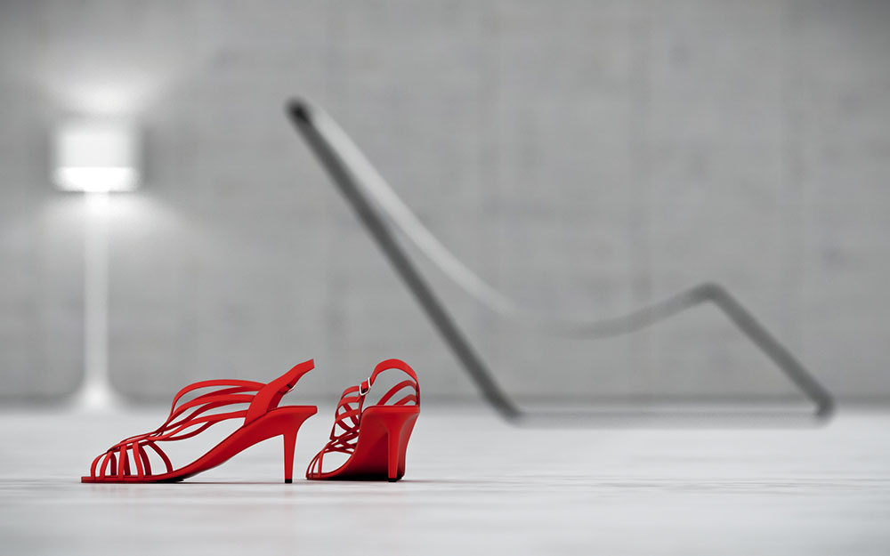 shoes,-DOF-abstract-LR-enhance_jd